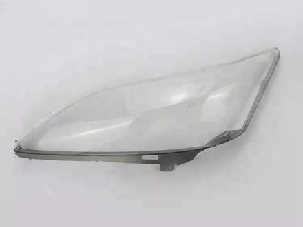 Стёкла ФАР Lexus ES 350 (2006 — 2010 Г. В.) за 29 500 тг. в Алматы