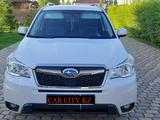 Subaru Forester 2014 года за 8 100 000 тг. в Нур-Султан (Астана)