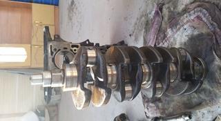 Коленвал.1.6 Екотек двигатель F16D4 за 80 000 тг. в Алматы