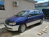 Toyota Ipsum 1997 года за 2 800 000 тг. в Алматы – фото 3