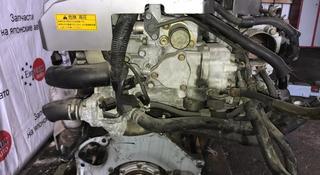 Двигатель 4g64 GDI из Японии в кредит в Караганда