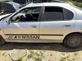 Nissan Primera 1996 года за 50 000 тг. в Щучинск