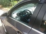 Chevrolet Cruze 2013 года за 3 800 000 тг. в Алматы – фото 2