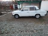 ВАЗ (Lada) 2106 1998 года за 550 000 тг. в Тараз – фото 3