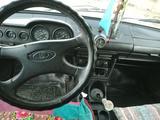 ВАЗ (Lada) 2106 1998 года за 550 000 тг. в Тараз – фото 4