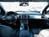 Jaguar XF 2014 года за 12 000 000 тг. в Талдыкорган – фото 3