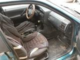 Volkswagen Passat 1991 года за 1 100 000 тг. в Семей – фото 3