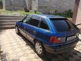 Opel Astra 1992 года за 900 000 тг. в Шымкент
