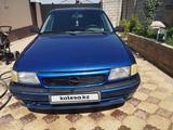 Opel Astra 1992 года за 900 000 тг. в Шымкент – фото 2