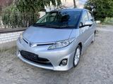 Toyota Estima 2009 года за 3 850 000 тг. в Семей