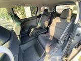 Toyota Estima 2009 года за 3 850 000 тг. в Семей – фото 5