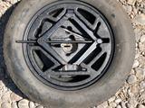 Запаска на bmw x5 за 100 000 тг. в Шымкент – фото 5