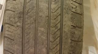 2 резины Michelin за 15 000 тг. в Нур-Султан (Астана)