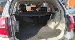 Chevrolet Captiva 2013 года за 6 600 000 тг. в Уральск – фото 2
