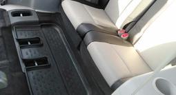 Chevrolet Captiva 2013 года за 6 600 000 тг. в Уральск – фото 3