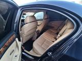 BMW 530 2007 года за 6 000 000 тг. в Караганда – фото 4