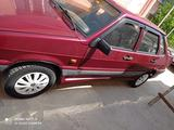ВАЗ (Lada) 2115 (седан) 2004 года за 800 000 тг. в Кызылорда – фото 3
