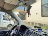 Volkswagen Caravelle 2005 года за 5 600 000 тг. в Нур-Султан (Астана) – фото 5