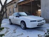 Opel Calibra 1993 года за 900 000 тг. в Шымкент – фото 5