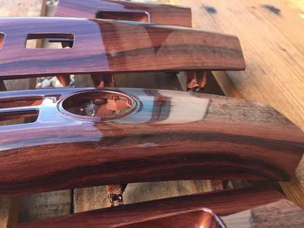 Aqua print Караганда в Караганда – фото 24