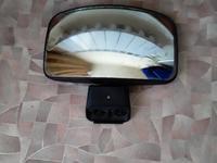 Зеркало правое в Костанай