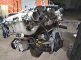 ДВС Hyundai Sonata g4cp 2, 0 за 158 000 тг. в Челябинск