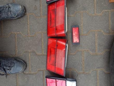 Фонарь м комплект за 55 000 тг. в Алматы
