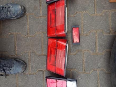 Фонарь м комплект за 55 000 тг. в Алматы – фото 4