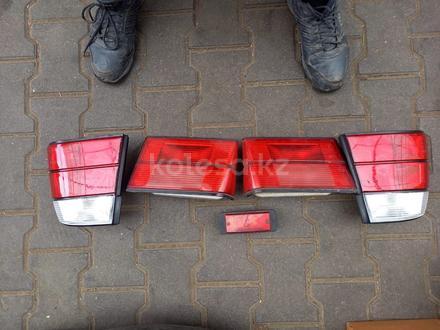 Фонарь м комплект за 55 000 тг. в Алматы – фото 7