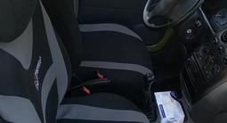 Daewoo Matiz 2012 года за 1 550 000 тг. в Шымкент – фото 3