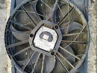 Диффузор Мерседес е211 за 55 000 тг. в Тараз