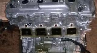 Двигатель на Тойота Камри 50- за 499 999 тг. в Алматы