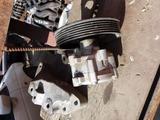 Гур насос гидроусилитель, в отличном сотоянии за 5 000 тг. в Костанай