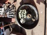 Гур насос гидроусилитель, в отличном сотоянии за 5 000 тг. в Костанай – фото 2