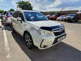 Subaru Forester 2014 года за 7 900 000 тг. в Алматы