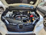 Subaru Forester 2014 года за 7 900 000 тг. в Алматы – фото 2