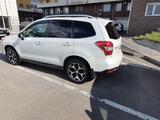 Subaru Forester 2014 года за 7 900 000 тг. в Алматы – фото 5