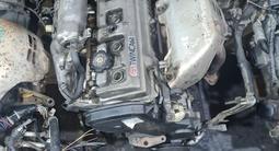 Двигатель Toyota Ipsum 2.0 Объём за 320 000 тг. в Алматы