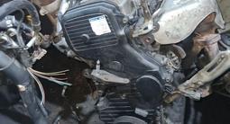Двигатель Toyota Ipsum 2.0 Объём за 320 000 тг. в Алматы – фото 3