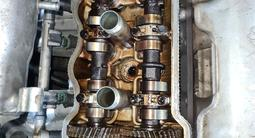 Двигатель Toyota Ipsum 2.0 Объём за 320 000 тг. в Алматы – фото 5