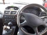 Mitsubishi Chariot 1998 года за 1 800 000 тг. в Костанай – фото 2