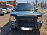 Land Rover Discovery 2007 года за 6 500 000 тг. в Караганда – фото 4