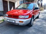 Mitsubishi Space Runner 1994 года за 1 550 000 тг. в Алматы – фото 5