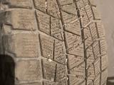 Шины 265/50/20 за 40 000 тг. в Кокшетау – фото 2
