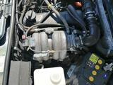 ВАЗ (Lada) 2107 2010 года за 1 000 000 тг. в Айтеке би – фото 4