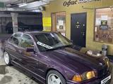 BMW 328 1995 года за 2 390 000 тг. в Алматы