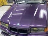 BMW 328 1995 года за 2 390 000 тг. в Алматы – фото 3