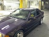 BMW 328 1995 года за 2 390 000 тг. в Алматы – фото 4