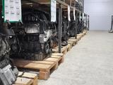 Двигатель за 499 999 тг. в Нур-Султан (Астана)