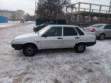 ВАЗ (Lada) 21099 (седан) 1995 года за 600 000 тг. в Тараз – фото 3